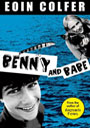 benny and babe audio book